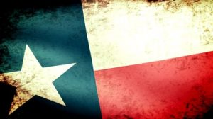 texas-state-flag-grunge