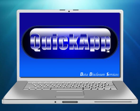 Quick App