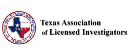 Texas Association of Licensed Investigators